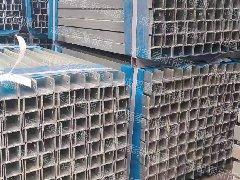 出口澳大利亞型鋼項目